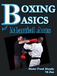 BOXING BASICS for Martial Arts