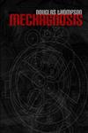 Mechagnosis