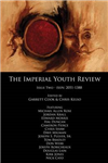 Imperial Youth Review 2