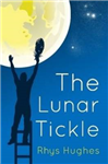 The Lunar Tickle
