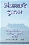 Tennie's Space