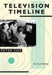 Television Timeline