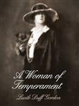 A Woman of Temperament