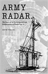 THE STORY OF ARMY RADAR