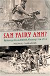 San Fairy Ann