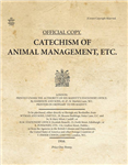 40WO2466_Catechism of Animal Management (1916)