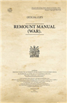 116GN5533_Remount_Manual_(War)