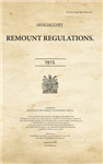 Remount_Regulations(1913)