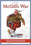 McGills War - A History of Life in Britain