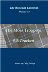 The Moss Troopers