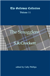 The Smugglers