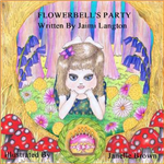 Flowerbell's Party