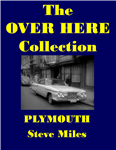 The Over Here Collection - Plymouth