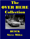 The Over Here Collection - Buick