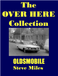 The Over Here Collection - Oldsmobile