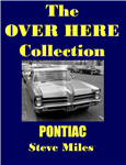 The Over Here Collection - Pontiac