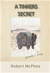 A Tinkers Secret