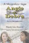 A Shropshire Saga Angie and Debra: Part two of the Lyndford Story