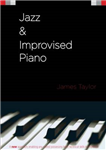 Jazz and Improvised Piano