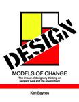 DESIGN: Models of Change