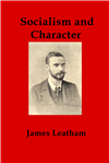 Socialism and Character