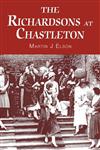 The Richardsons at Chastleton
