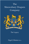 The Shrewsbury Drapers Company
