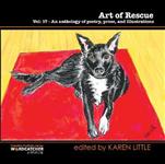 Art of Rescue