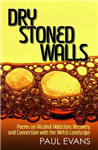 Dry Stoned Walls