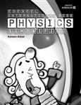 Edexcel International GCSE Physics Simplified - black and white version