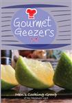 Gourmet Geezers