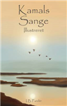 Kamals Sange - Illustreret