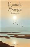 Kamals Sange - Illustreret