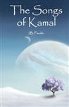 The songs of Kamal