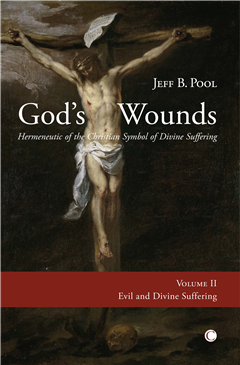 God's Wounds II