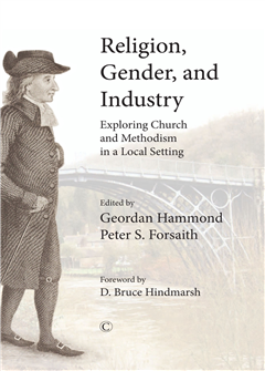 Religion, Gender and Industry