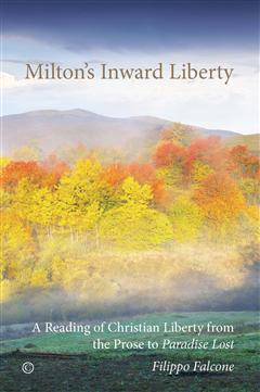 Miltons Inward Liberty