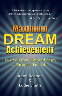 Maximum Dream Achievement