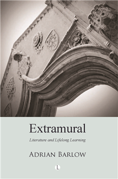 Extramural: Literature & Lifelong Learning