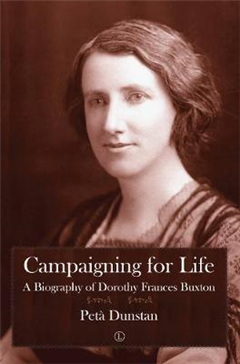 Campaigning for Life