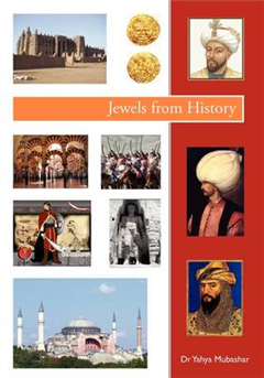 Jewels from History