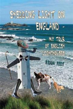 Shedding Light on England - My Tour of English Lighthouses