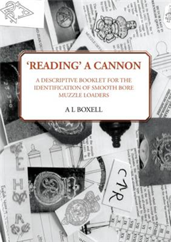 'Reading' a Cannon