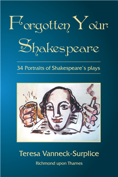Forgotten Your Shakespeare
