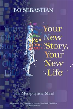 Your New Story, Your New Life