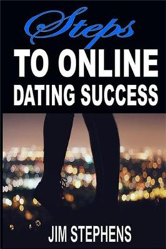 Steps to Online Dating Success