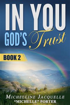 In You, God's Trust: Book 2