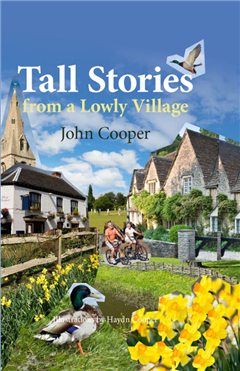 Tall Stories from a Lowly Village