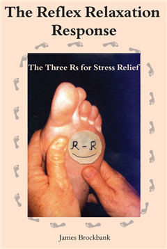 The Reflex Relaxation Response