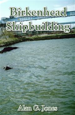 Birkenhead ship building